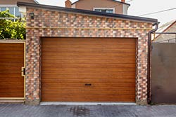Trust Garage Door Woodbury Heights, NJ 856-221-8089